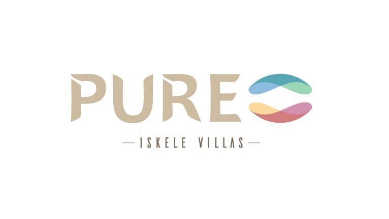 Pure İskele Villas